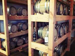 Onyx_Moonshine_stacked_barrels